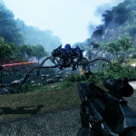 1889049-crysis_console_screenshot0152