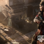 2547289-homefront+the+revolution+announce+4