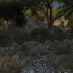 Washed Ashore 7