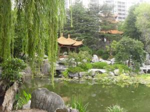 chinese-garden