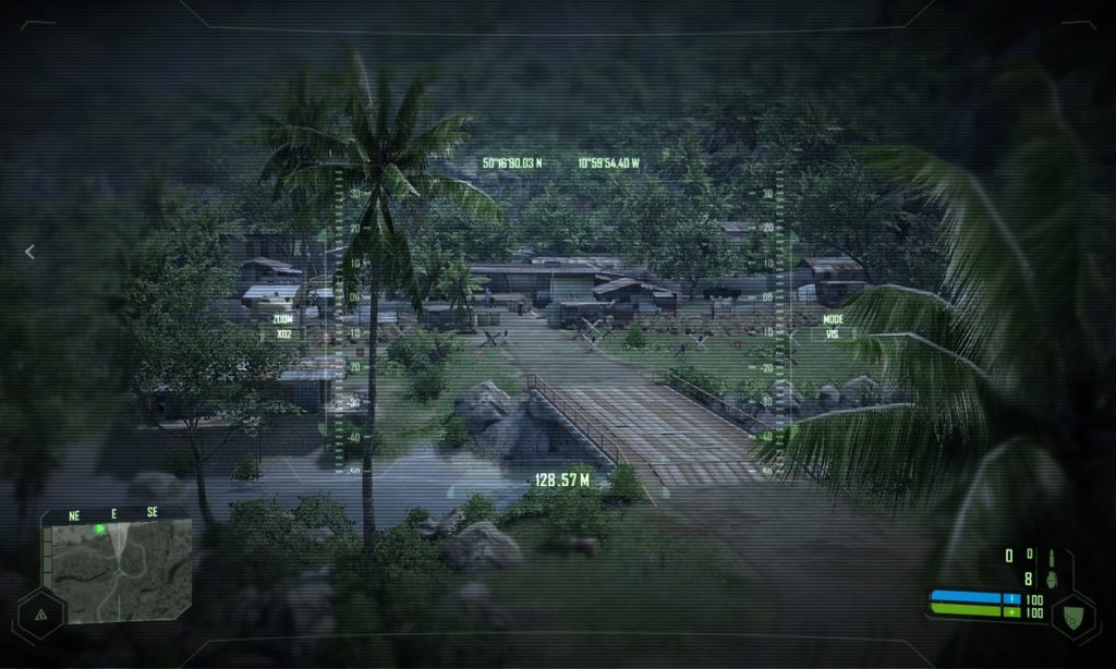 crysis-recovery-27