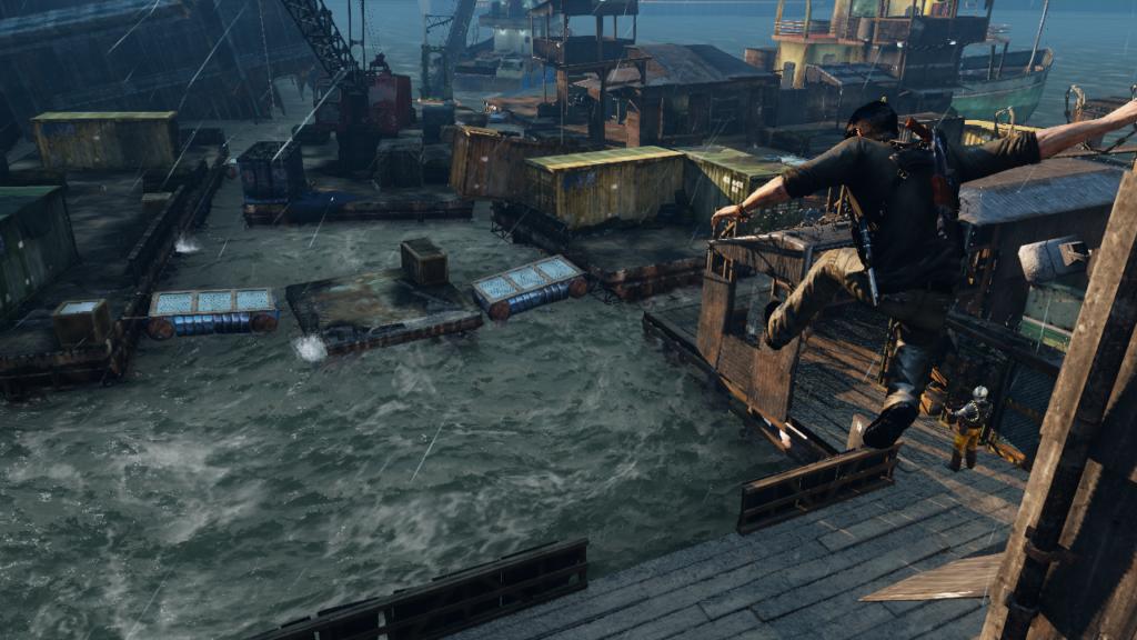 docks-start-1