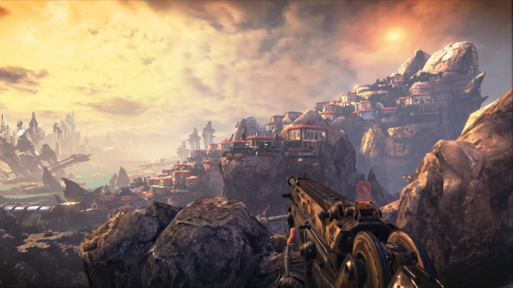 Bulletstorm-Vista2