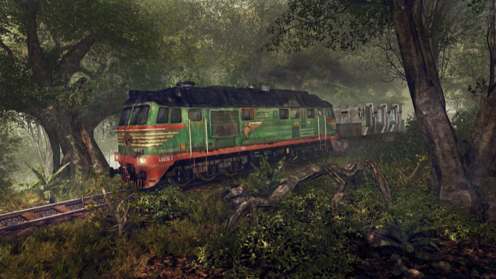 Train_loading